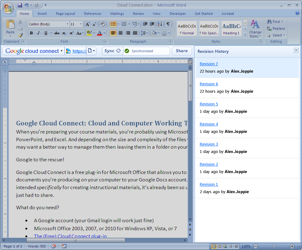 4sharedcom Free File Sharing And Storage Login.html   Autos Weblog