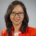 Sharon Guan